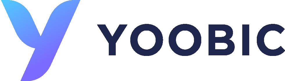 Logo_Blue_notagline