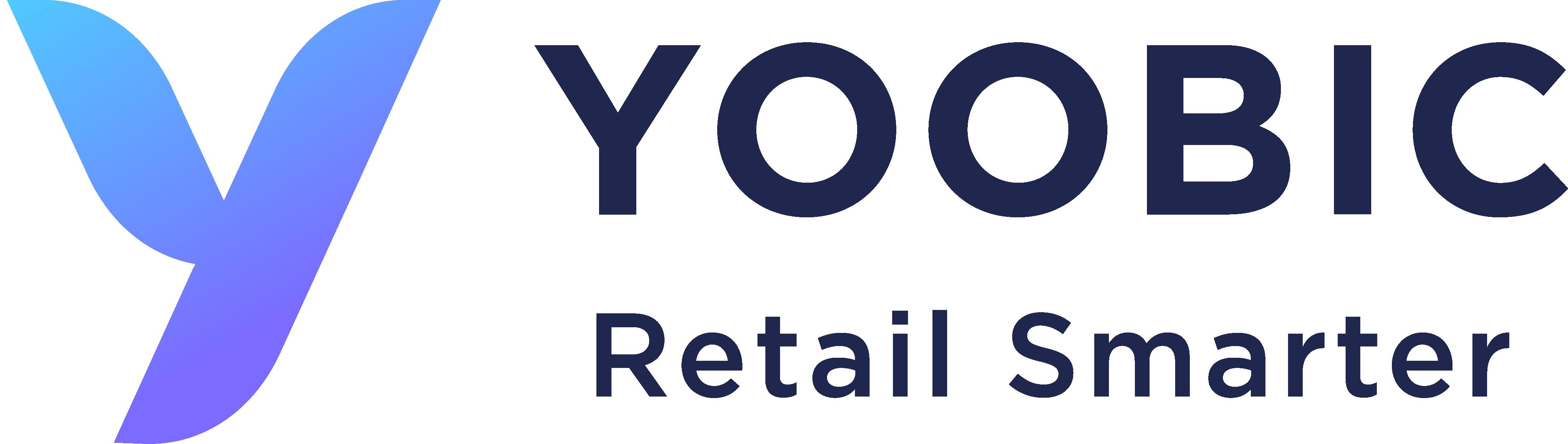 YOOBIC_2019_Logo_Blue_HD
