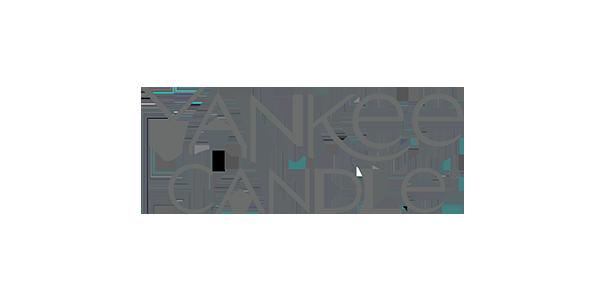 Yankee Candle-600