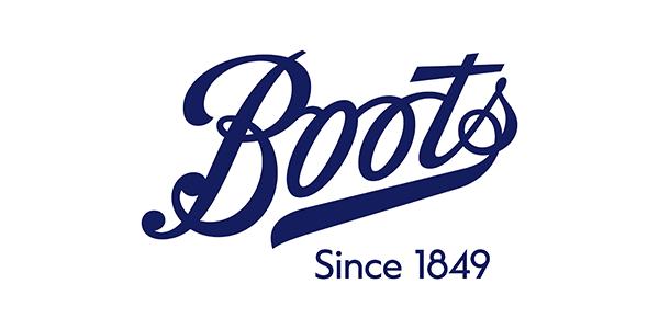 boots-logo-600x300