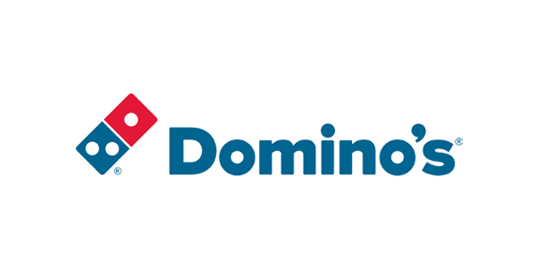 dominos-logo-600x300