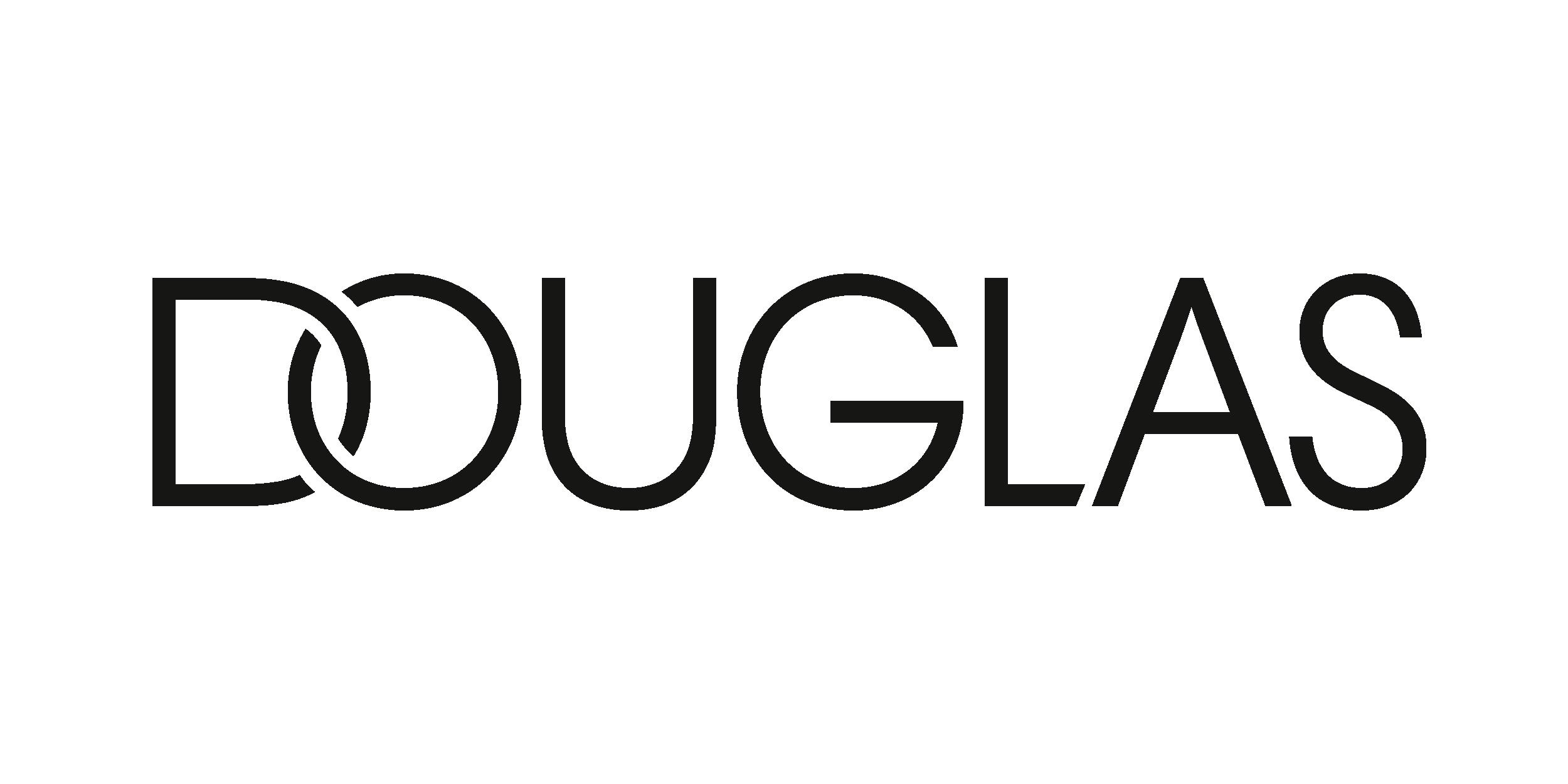douglas-01