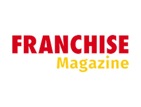 Franchise Magazine Article BCHEF YOOBIC collaboration