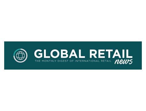 global Retail News YOOBIC The Kooples