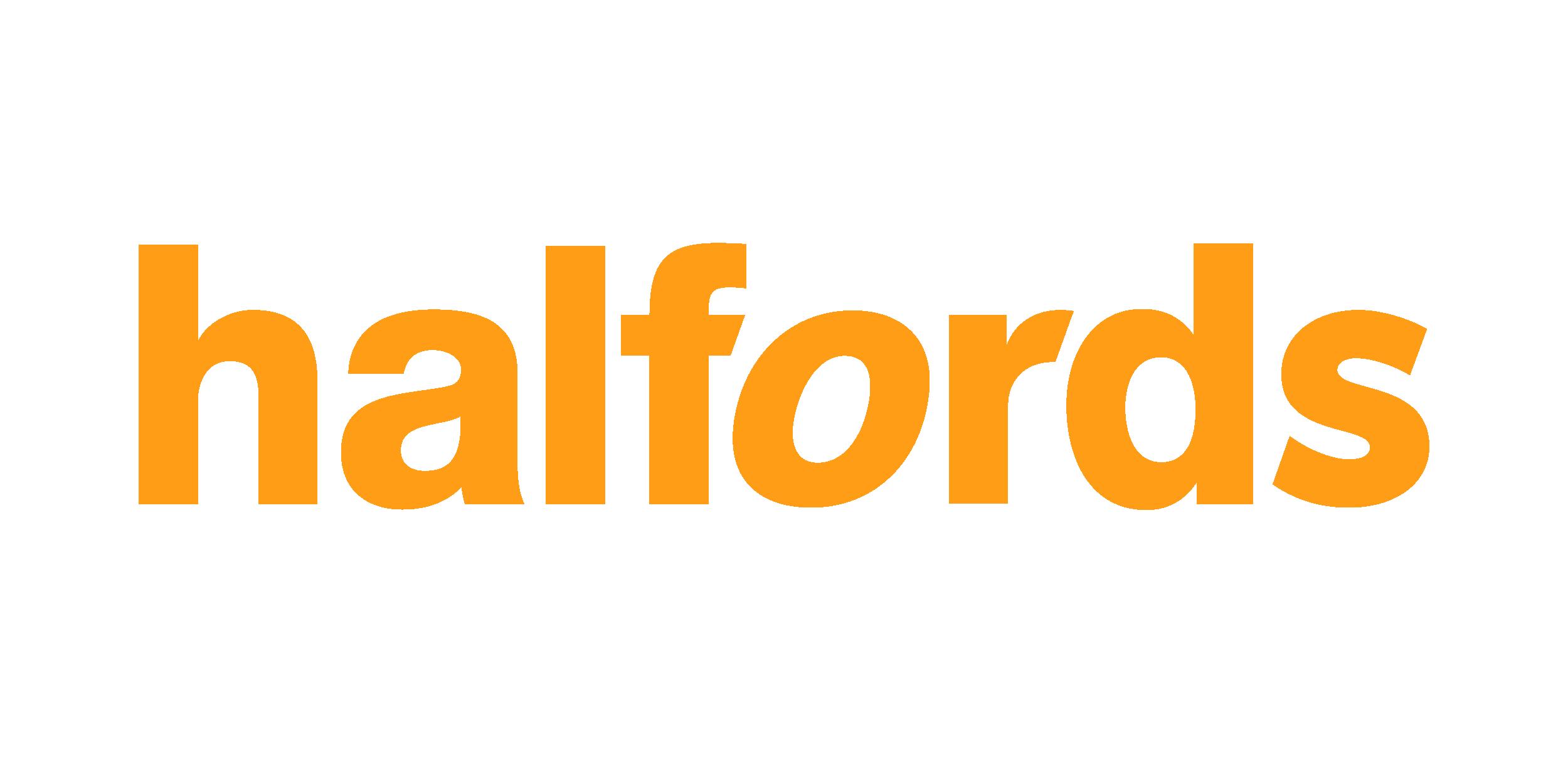 halfords-01