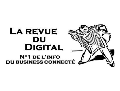 la-revue-du-digital