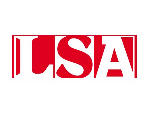 équipements prévention contre coronavirus article LSA